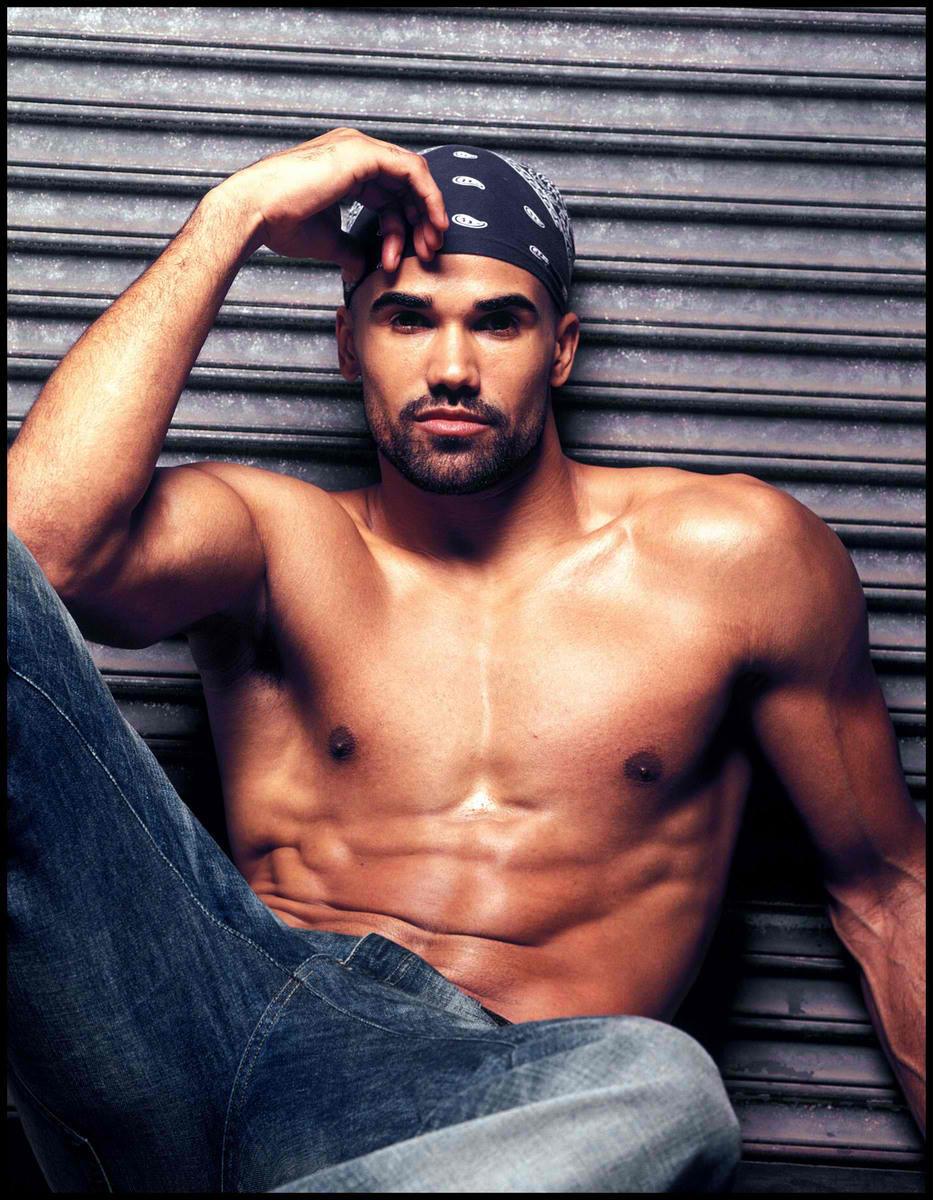 301 Moved Permanently Shemar Moore Criminal Minds